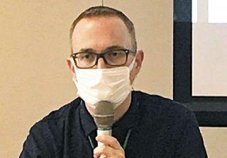 多摩地域の井戸10カ所 国指針以上の発がん性有害物質 専門家「積極的な原因究明を」