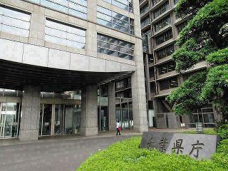 千葉県で新たに54人感染 船橋市の物流倉庫の感染者は計42人に、700人をPCR検査