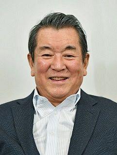 加山雄三さん、東京五輪の聖火ランナーを辞退 「手放しに開催を喜ぶことができない」