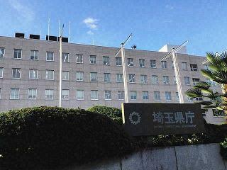 埼玉県で新たに50人が感染 大宮の「南銀」地区では飲食店の1300人を対象にPCR検査へ