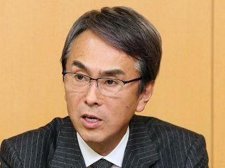 石原伸晃氏の入院に疑念の声「なぜ無症状で」 野党議員