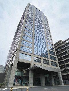 千葉県で新たに25人感染 クラスター発生の船橋市の物流倉庫でさらに7人、計78人に