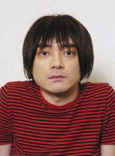【文章全文】五輪開会式の楽曲担当の小山田圭吾さん、学生時代のいじめを謝罪