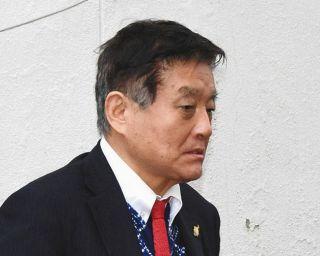 知事 愛知 リコール 県