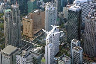 羽田新ルート 「逆らえば飛ばされる」国交省を押し切った官邸