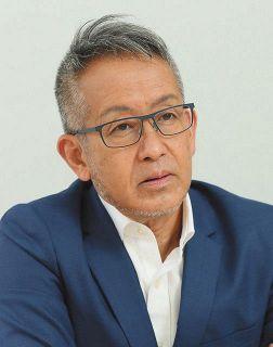 復興五輪「架空だった」…罪悪感抱く宮本亞門さん、IOCや政府を「利己的」と批判 インタビュー詳報