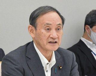 「菅首相は何も分かっていない」 重症以外は「自宅療養」は命取りに…専門家の批判殺到