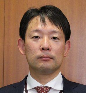 ワクチン接種予約の優先確保、スギHDから依頼「断っても何度も」 愛知県西尾市の中村市長が謝罪