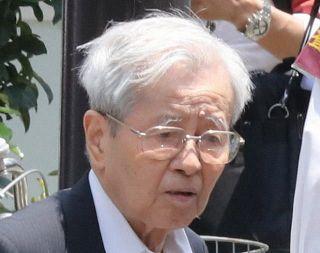 池袋暴走事故、飯塚被告が控訴しない方針 「収監を受け入れ、罪償いたい」