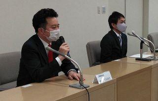 コロナ検査拒否で「罰則」条例案、最大会派が提出を断念 東京都議会 ...