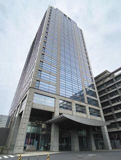 千葉県で新たに17人感染 柏市内の病院入院患者ら