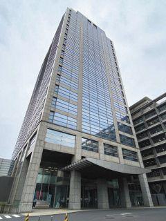 千葉県で25人感染 千葉市内のレンタルルームでクラスターか