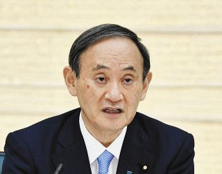 政府 東京、大阪などの緊急事態宣言を20日解除で調整へ 五輪見据え観客上限も協議