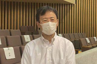 菅首相が学術会議の任命を拒否した6人はこんな人 安保法制、特定秘密保護法、辺野古などで政府に異論