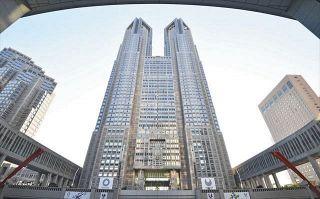 <新型コロナ>東京都で新たに2447人が感染 過去最多を大幅更新