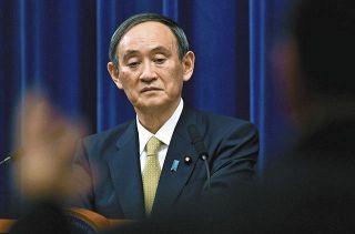 菅首相のメッセージ、伝わりにくい…加藤官房長官「指摘はもっともだ」