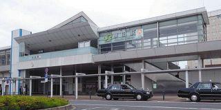 駅員ら8人がコロナ感染、クラスター疑惑もJR東日本は公表せず PCR検査受けた後も通常業務