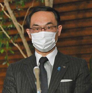<新型コロナ>埼玉の重症病床確保、目標に届かず 戸田中央総合病院の大規模クラスターが影響