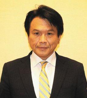 春日部市長選、無所属新人の岩谷一弘さんが初当選 自公推薦の現職らを破る