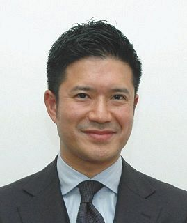 市長室シャワー「女性職員も使う」 千葉県市川市の村越市長、議会の撤去決議を拒否