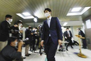 GoTo札幌、大阪停止へ 予約済みへの割引は適用せず 出発分は容認で調整
