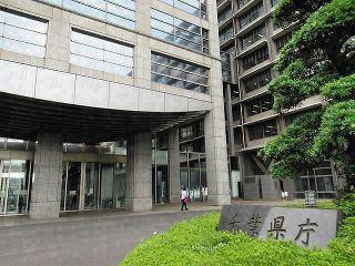 千葉県で新たに43人感染、重症者が増加 千葉市の接待伴う飲食店では新たに2人、計14人に