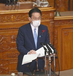 「Dappi」情報工作巡り立民・森裕子氏「卑劣な行為、やらせるな」 参院代表質問 首相は原則論答弁