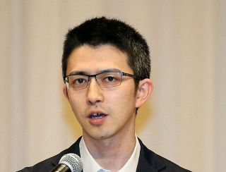憲法学者・木村草太さんの起用NGの鎌倉市 うその説明で市民を主催者から外す