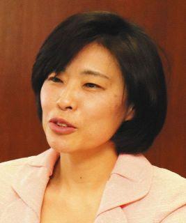 小平市長選挙は小林洋子氏が初当選 同市初の女性市長に