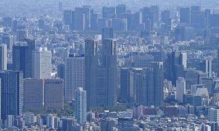【東京都のコロナ感染速報・30日】日野市の小学生、練馬区の高齢者住宅の利用者、台東区の中学生ら
