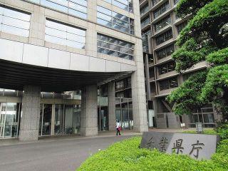 千葉県で新たに44人感染 クラスター発生の柏市のスナックでさらに3人、計13人に