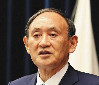 菅首相、開催基準示さぬまま五輪に突入した責任に言及せず 本紙の質問はぐらかし続ける