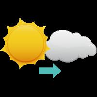 群馬 県 高崎 市 天気 予報